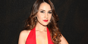 dulce-maria-new.png
